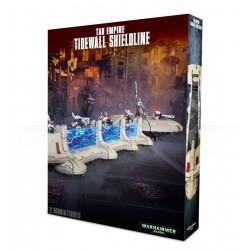 mighty-games-Tidewall Shieldline