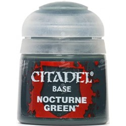 mighty-games-Base - Nocturne Green