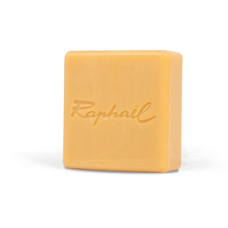 mighty-games-Honey soap RAPHAËL®