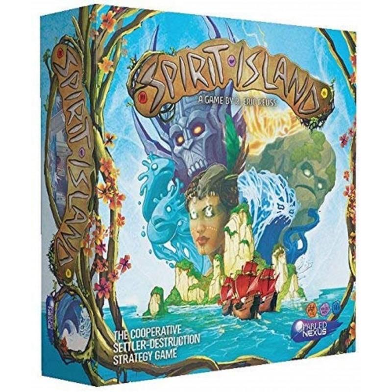 mighty-games-Spirit Island