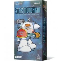 mighty-games-Star Munchkin