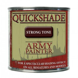 mighty-games-Quickshade - Strong Tone