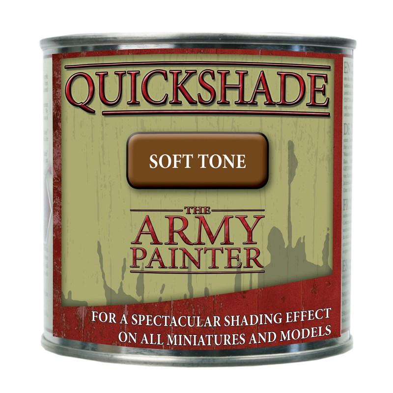 mighty-games-Quickshade - Soft Tone