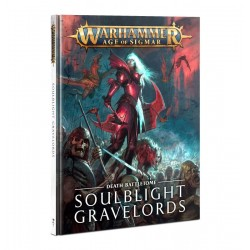 mighty-games-Battletome: Soulblight Gravelords