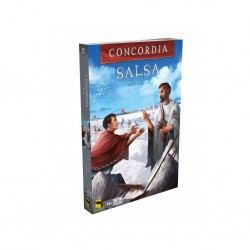 mighty-games-Concordia - Salsa