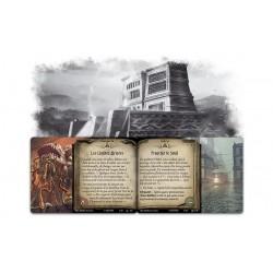 mighty-games-Horreur à Arkham - Par-delà les limites