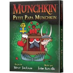 mighty-games-Munchkin - Petit Papa Munchkin
