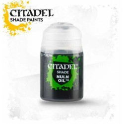 mighty-games-Shade - nuln oil